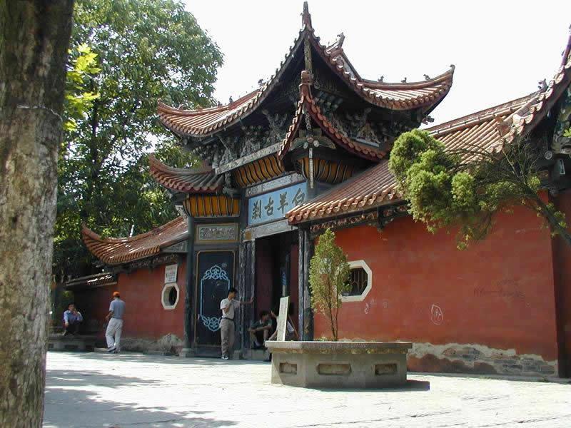 opebet普光禅寺