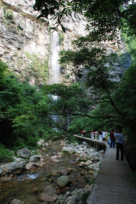 opebet大峡谷