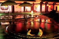 温泉休闲3:opebet、温泉、天门山、天子山、宝峰湖/黄龙洞、凤凰古城五日游