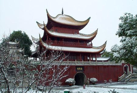 岳阳,opebet,宝峰湖/黄龙洞休闲四日游